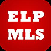 ELP MLS