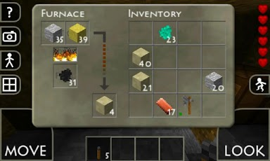Survivalcraft 1.22.7.0 Apk full for Android | Free Download Full