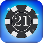 Blackjack - 21 Casino