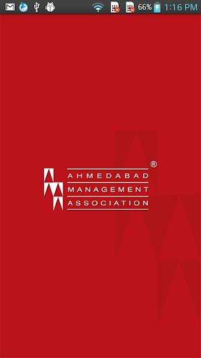 AMA - Ahmedabad - amaindia.org