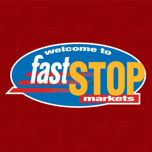 Fast Stop M.. file APK for Gaming PC/PS3/PS4 Smart TV