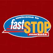 Fast Stop Markets App