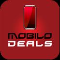 Mobilo Deals icon