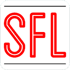 Stow Film Lounge icon