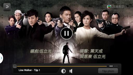 HDViet - Xem phim TV HD online
