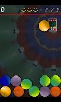 Screenshot of Setrix Gravity Ball