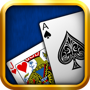 Pyramid Solitaire Free for PC and MAC