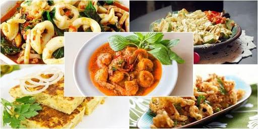 Resep Masakan Indonesia Pdf