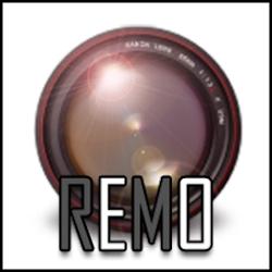REMO CAM