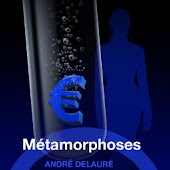 Métamorphoses (A. Delauré)