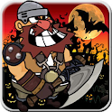 MonsterLeague(Action defense) v1.0.9 APK