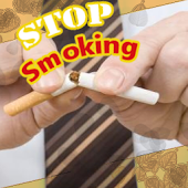 Stop Smoking Guide