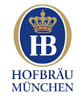 Logo of Hofbrau Munchen Delicator Dopplebock