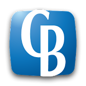 Columbia Bank Mobile