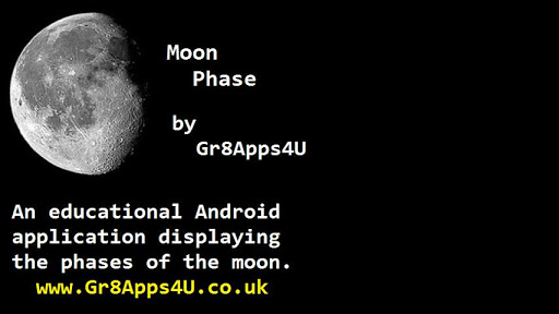 Moon in Google Earth - YouTube