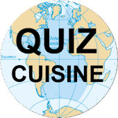 QUIZ KITCHEN