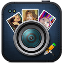 Photo Editor Express Pro icon