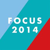 Focus 2014