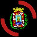Ayuntamiento de Cartagena logo