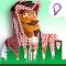 Desert Tycoon 1.1.6 Apk