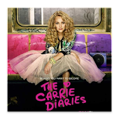 The Carrie Diaries TV Guide