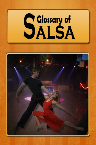 Salsa performance Salsa Heat social ~ Ataca y La Alemana - YouTube