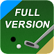 Fun-Putt Mini Golf icon