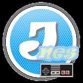 Jnes (NES Emulator)
