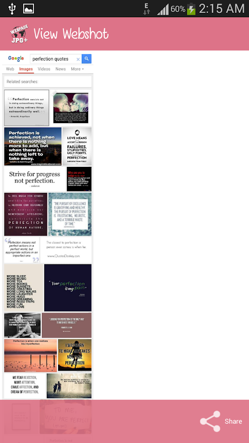 Webpage Capture - screenshot