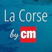 La Corse by Corse Matin