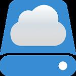FileDrop Pro for Dropbox v1.0