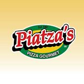 Piatza's Pizza