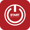 Start Motor icon