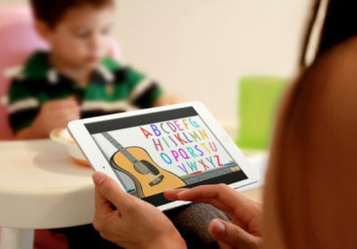 ♬ Fun Songs For Kids