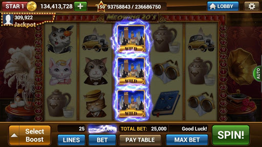 Slot Machines by IGG 1.7.4 screenshots 15