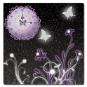 Takumi -Butterfly-Free icon