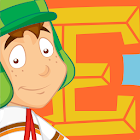 Learn English with El Chavo. icon