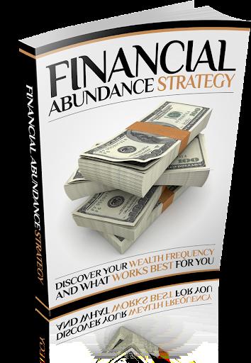 Financial Planning Abundance