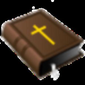 Приложение библию для телефона
