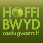Love Food Hate Waste (Cymraeg)