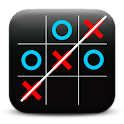 Tic Tac Toe HD icon
