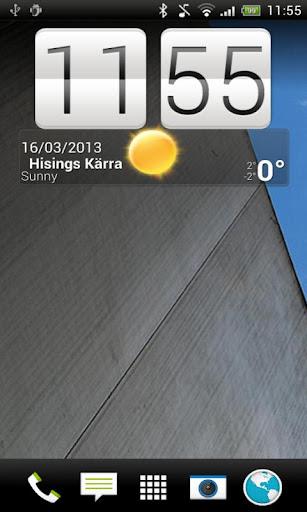 HTC.Sense5.FREE CM10 10.1 10.2