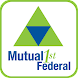 Mutual 1st Mobile Banking