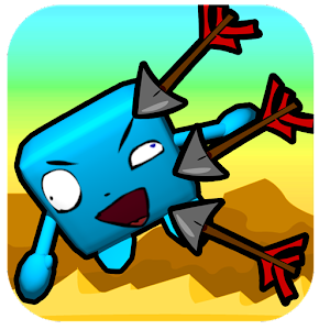 Monstie Wars for PC and MAC