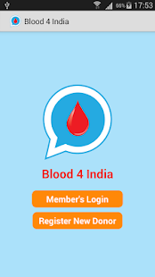 Blood 4 India screenshot for Android