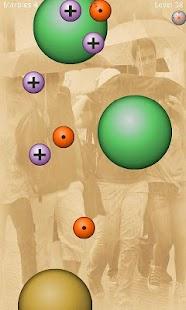 【免費街機App】Marble Rain-APP點子
