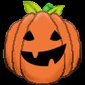 Crazy Pumpkin icon