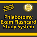 Phlebotomy Exam Flashcards