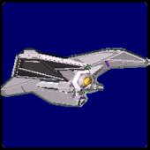 3D Racer Beta