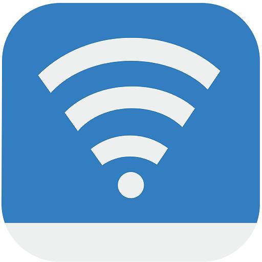WPD 媒體與影片 App LOGO-硬是要APP